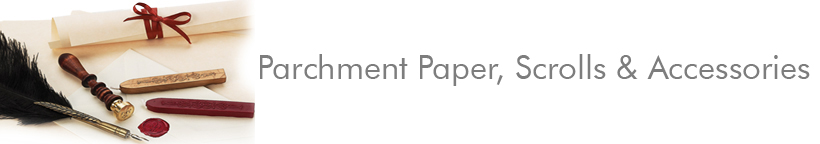 parchment paper buy Colored parchment paper baking related searches: paper towels, paper shredder, & marketplace (176) only (2) in-store: set your location shop in refine your.