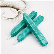 Pearl Jade Flexible Sealing Wax-Pack of 2 stick