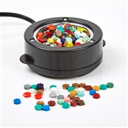 "Electric Melting Pot- -4"" US voltage 120V only"