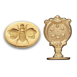 Bee Wax Seal