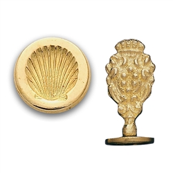 Shell Wax Seal